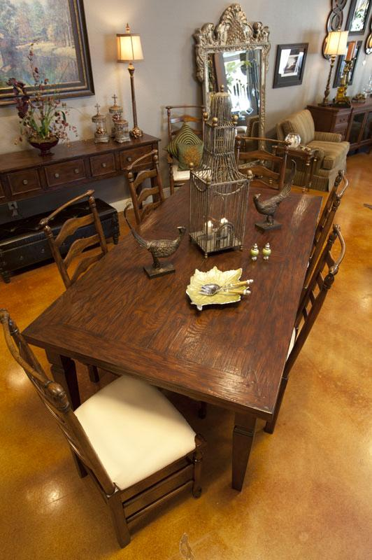 Gallery Accentric Fine Furnishing And Gifts Boerne Texas